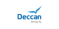 Deccan Airways