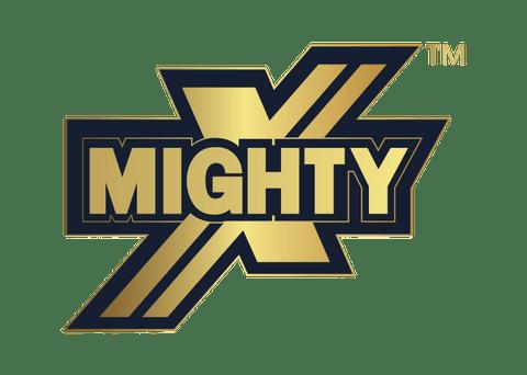 Mightyxkart
