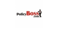 PolicyBoss