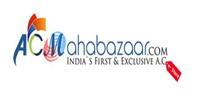AC Mahabazaar