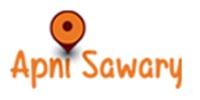 Apni Sawary