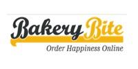 Bakerybite