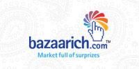 Bazaarich