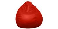 Bean Bag Online