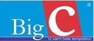 Big C Mobiles