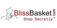 Blissbasket