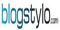 Blogstylo
