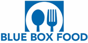 BlueBoxFood