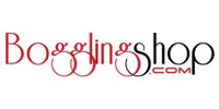 Boggling Shop