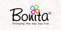 Bonita India
