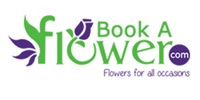 BookAFlower