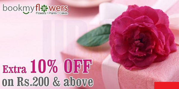 bookmyflowers_banner