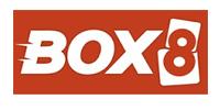 Box8.in