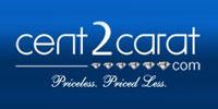 Cent2Carat