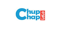 Chupchaplelo