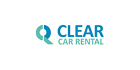 ClearCarRental
