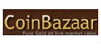 Coinbazaar