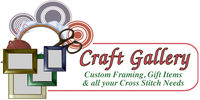 Craftsgallery