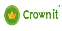 Crown it
