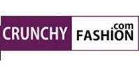 Crunchy Fashion