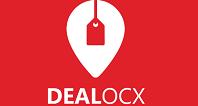 Dealocx
