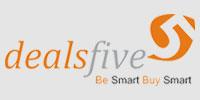 Dealsfive