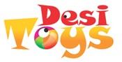 Desitoys