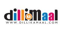 Dillikamaal