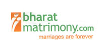 Divorcee Matrimony coupons: 80% Off offers, New Promo codes May 2019