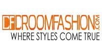 Droom Fashion
