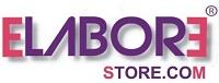 Elabore Store