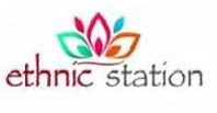 Ethnicstation