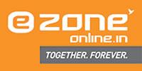 EzoneOnline