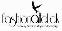 Fashion At Click