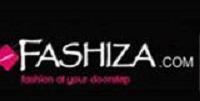 Fashiza