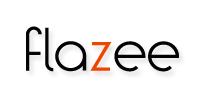 Flazee