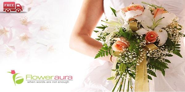 flower-aura