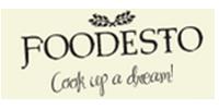 Foodesto