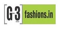 G3 Fashions