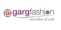 Garg Fashion