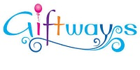 Giftways