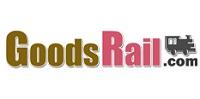 GoodsRail