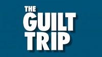 TheGuiltTrip
