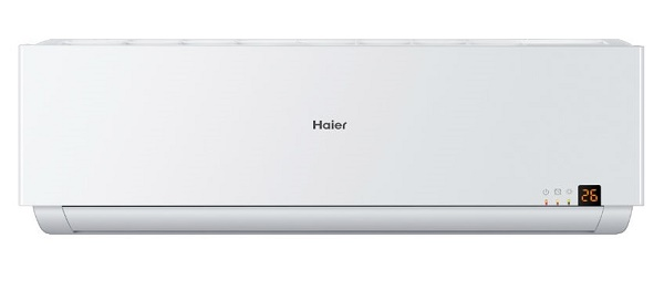 Haier-1-5-Ton-5