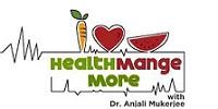 Healthmangemore
