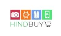 Hindbuy