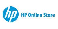 HP Online