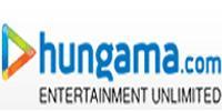 Hungama.com