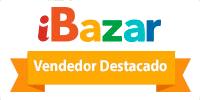 IBazaar India