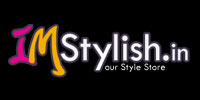 IMStylish